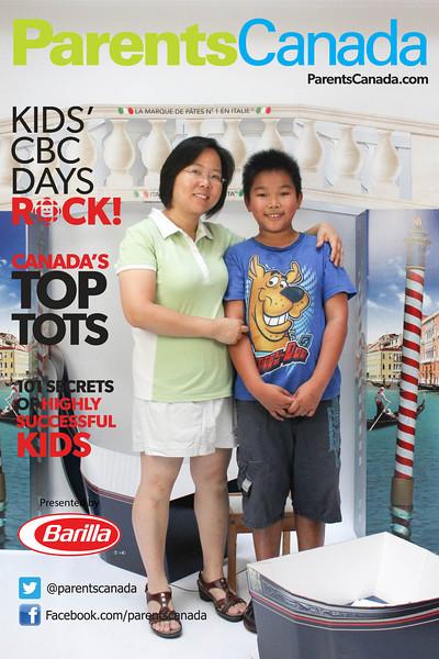 ParentsCanada-41.jpg