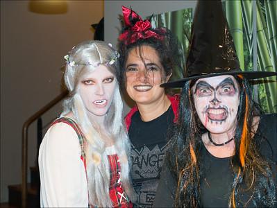 2015-10 Halloween