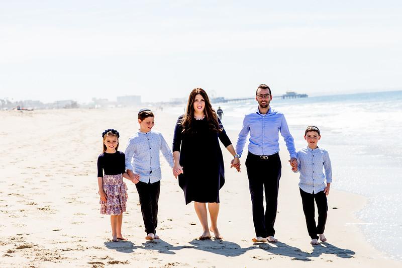 Cohen Family 2017-153.jpg