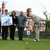 06W22S81 Charity Golf