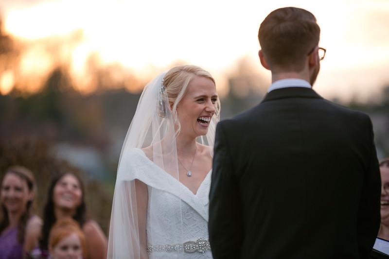 wedding (455 of 1251).jpg