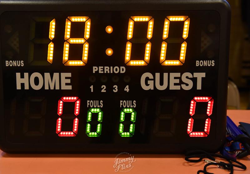 PBBN BASKETBALL 2019 (90).JPG