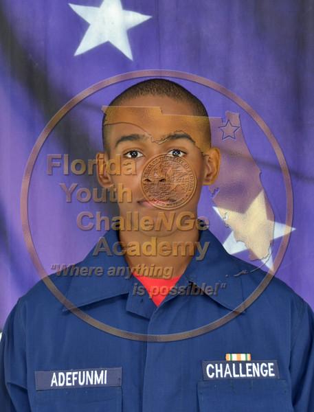 Class 32 Uniform Pictures