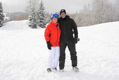 03-14-2021 Elk Camp Snowmass
