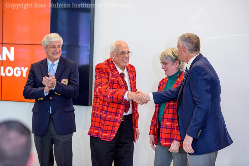 RHIT_Homecoming_2017_Heritage_Society_Jacket_Presentations-10993.jpg