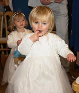 Kate and Daniel's Wedding