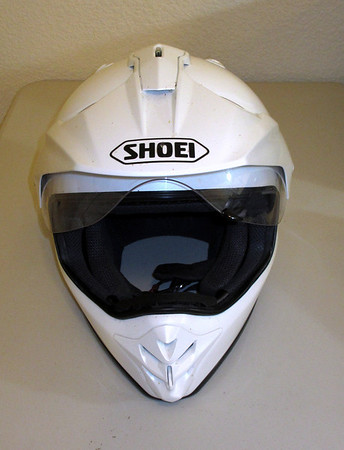 Shoei Hornet for sale