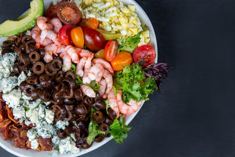 Met Grill_Sandwiches_Salads_004.jpg