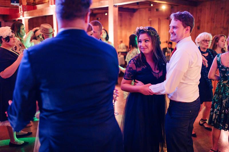 977-CK-Photo-Fors-Cornish-wedding.jpg