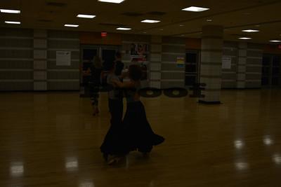 GW Ballroom