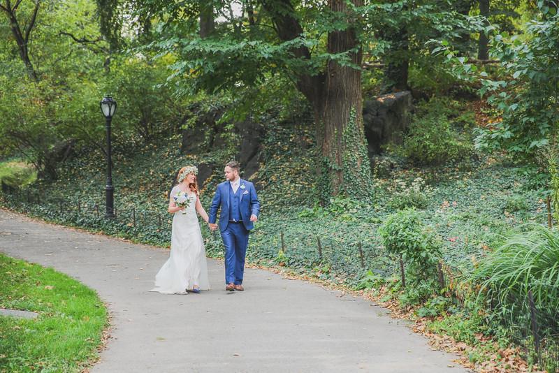 Central Park Wedding - Kevin & Danielle-162.jpg