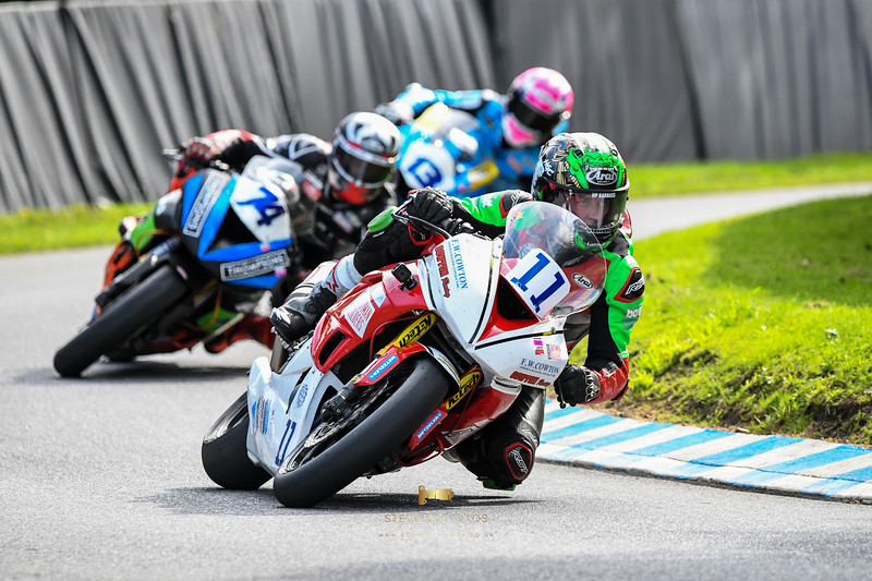 Olivers Mount Gold Cup 2020 Gallery 5