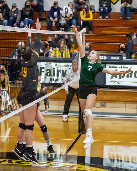 thsvb-fairview-jv-20201015-024.jpg