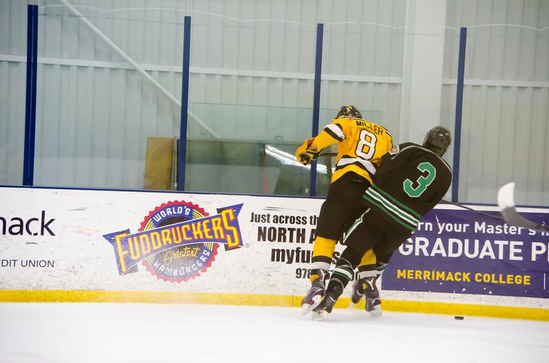 160221 Jr. Bruins Playoff vs. South Shore Kings.NEF-132.jpg