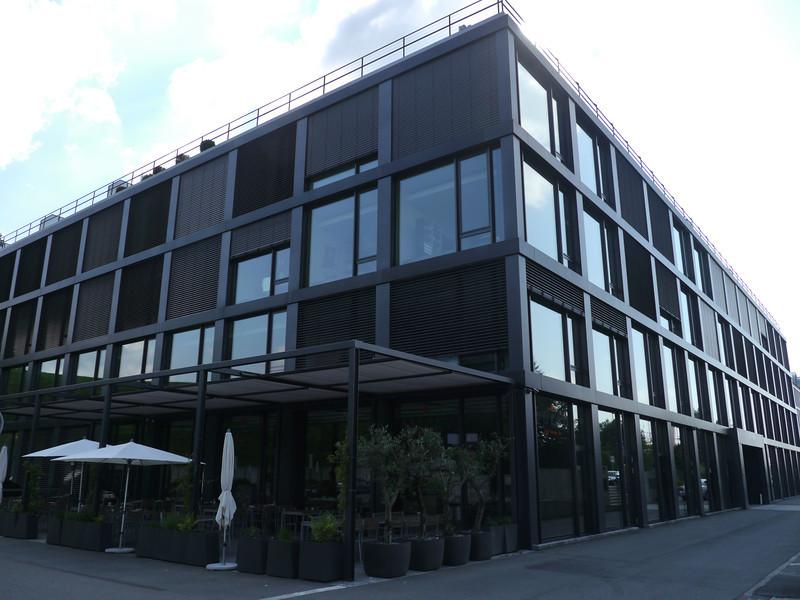 @RobAng 2013 / Welttheater Einsiedeln / Biberbrugg, Schindellegi, Kanton Schwyz, CHE, Schweiz, 821 m ü/M, 2013/07/06 17:14:20