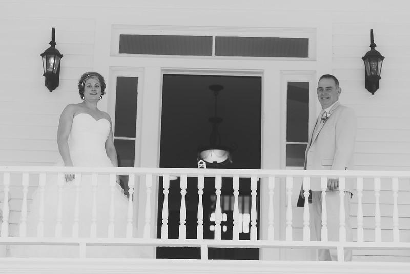 unmutable-wedding-vanessastan-0204-2.jpg