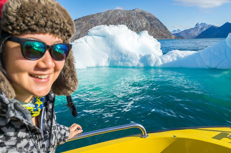 Boat trip-Juno Kim-0376.jpg