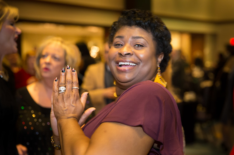 1st Resisdential Holiday Party-107.jpg