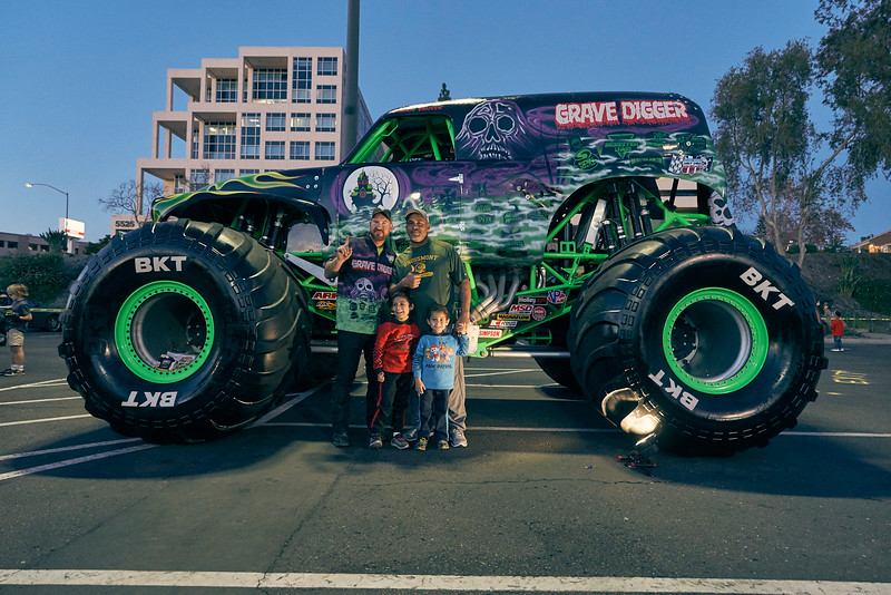 Grossmont Center Monster Jam Truck 2019 215.jpg