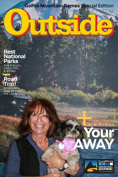 GoRVing + Outside Magazine at The GoPro Mountain Games in Vail-214.jpg