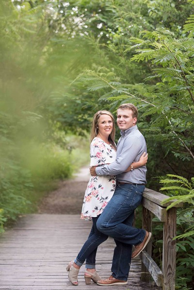 Knoxville-Engagement-Photographers-9.jpg