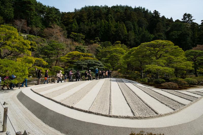 Kyoto Day 9 (184 of 317).jpg