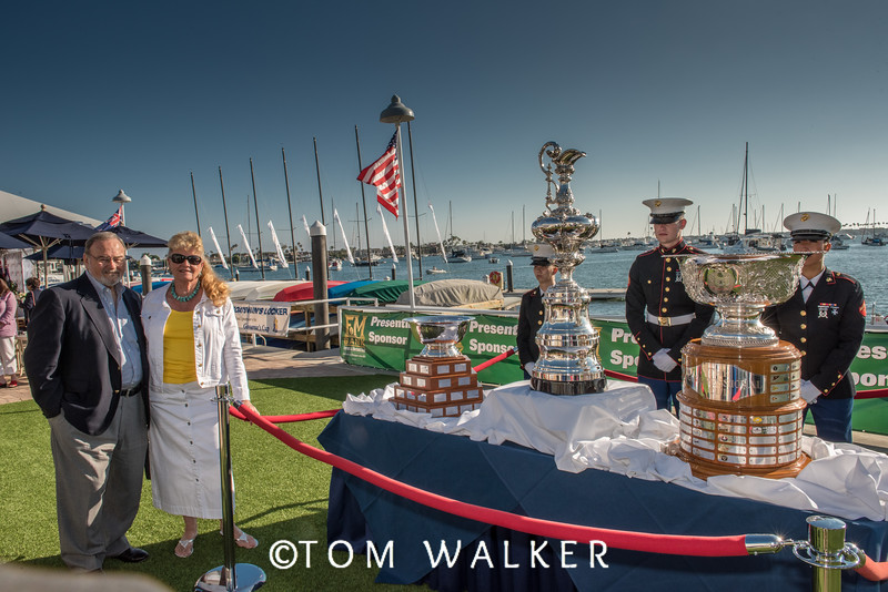 071816_Posewiththecups (18 of 82)