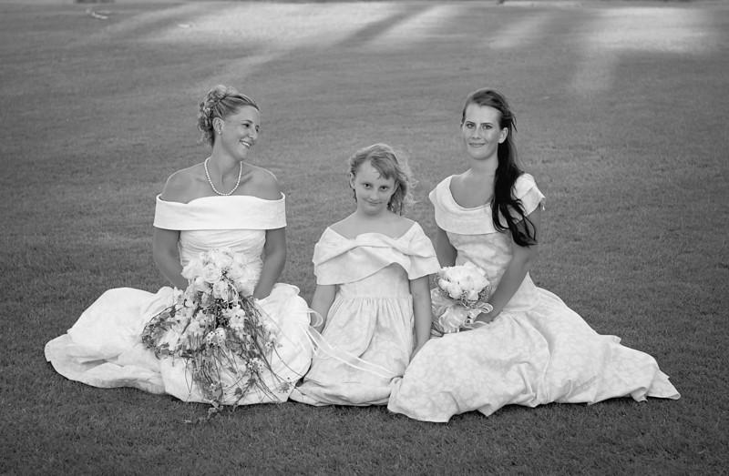 Wedding_0779a.jpg