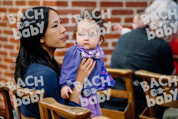 © Bach to Baby 2019_Alejandro Tamagno_Golders Green_2019-10-14 023.jpg