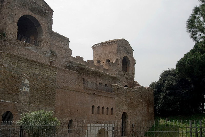 Wall of Ancient Rome 3.jpg