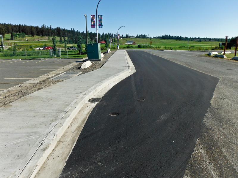 Sidewalk Projects - 023.jpg