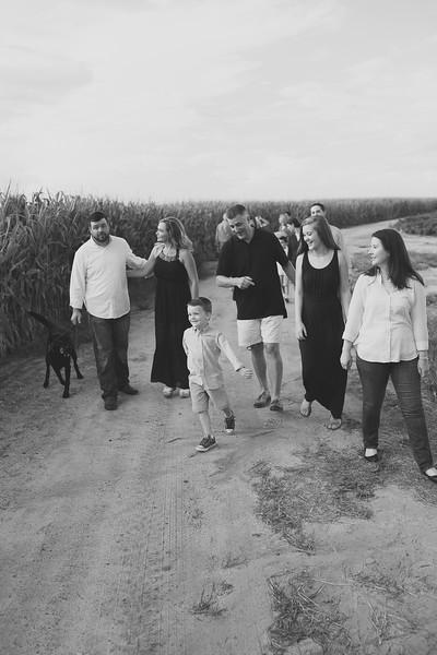 family-daniel-aug2016-0066-2.jpg