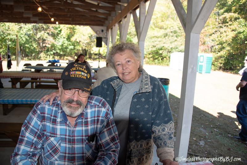 2019_Salem_County_Veterans_Picnic_063.JPG