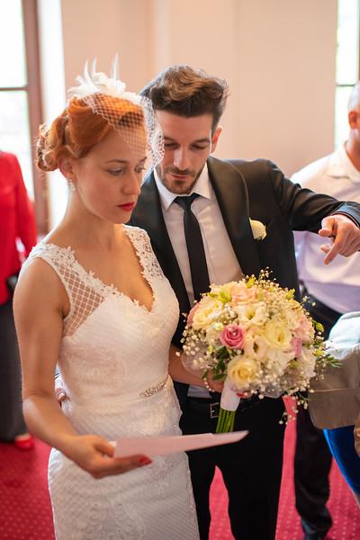 Nadina & Dani, foto nunta (205).jpg