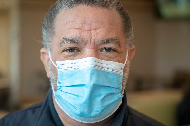 Carlos-Garrafa-Emergency-Medical-Services.JPG