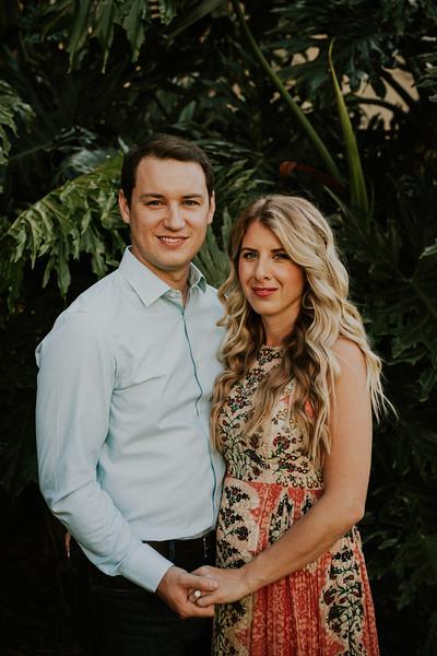 Kirsten+Michael_Engaged-0004.jpg