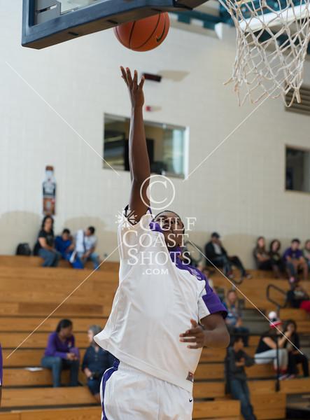 2012-11-24 Basketball Varsity LBJ v St. Thomas