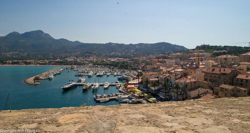 Uploaded - Corsica July 2013 632.jpg