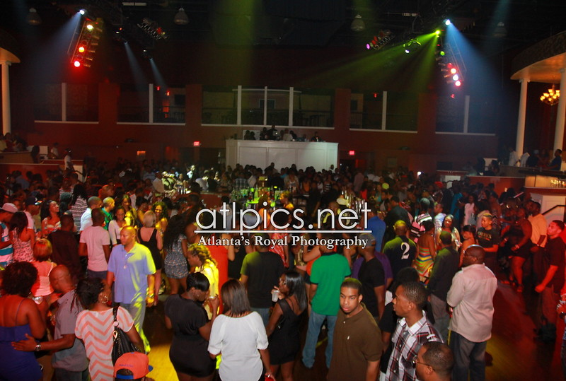 9.1.12 MANSION ELAN BROUGHT TO YOU BY: FURIOUS, BOTCHEY, FLAVAVISION, CERTIFIED & FELIX MURRY