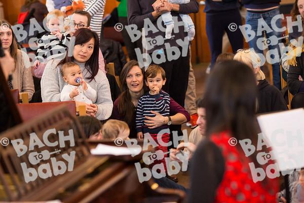 Bach to Baby 2018_HelenCooper_Islington Highbury-2018-02-17-42.jpg