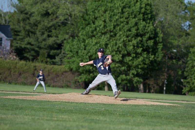 freshmanbaseball-170519-107.JPG