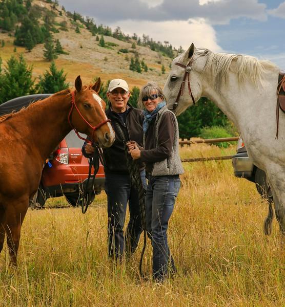 Dan & horses 6.jpg