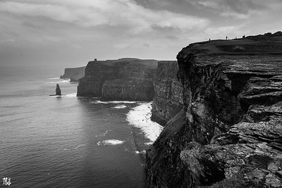 [2019] Ireland road trips