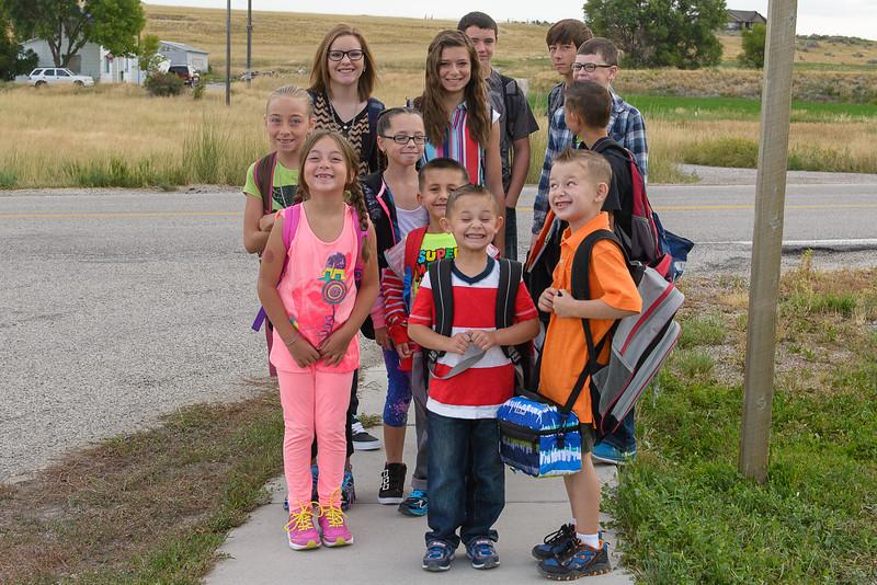First Day of School-145-16.jpg
