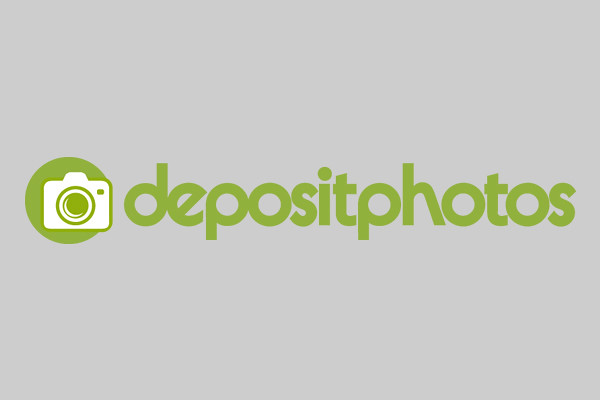 logo deposit.jpg