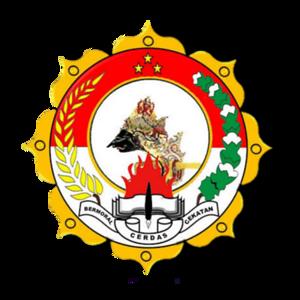 210913   Pelantikan Siswa SIP Angkatan ke-50 Resimen WSA