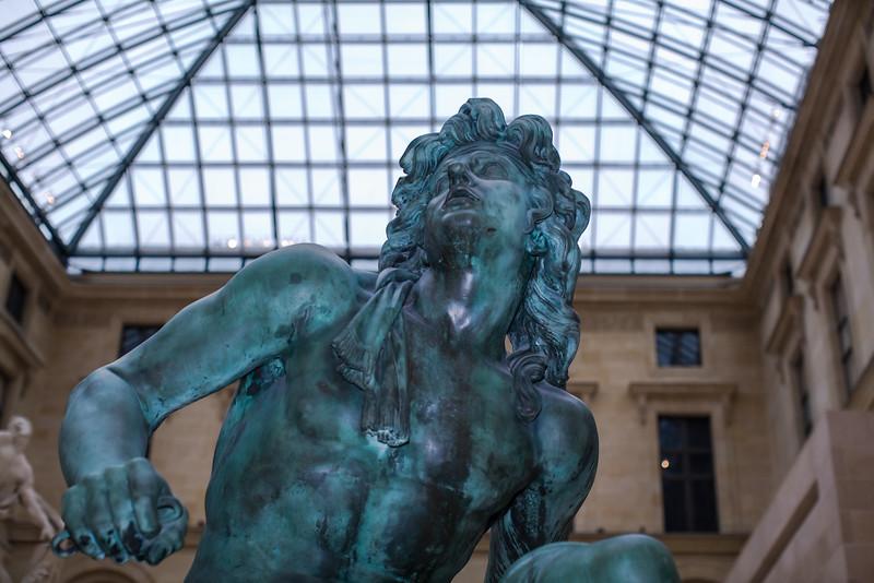 Louvre-90.jpg