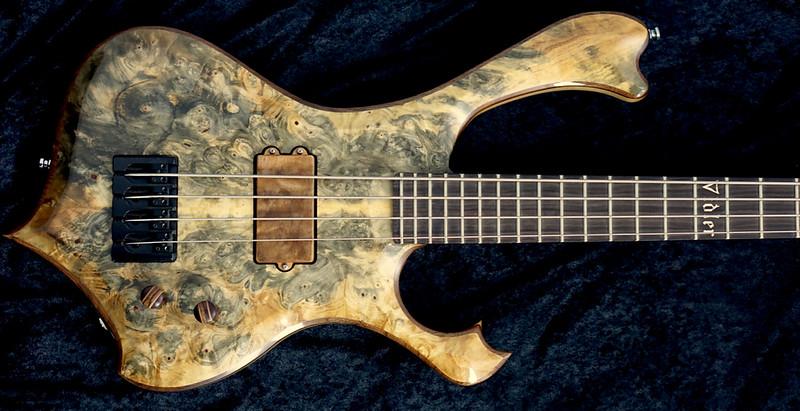 Vidler Bass - 1.jpg