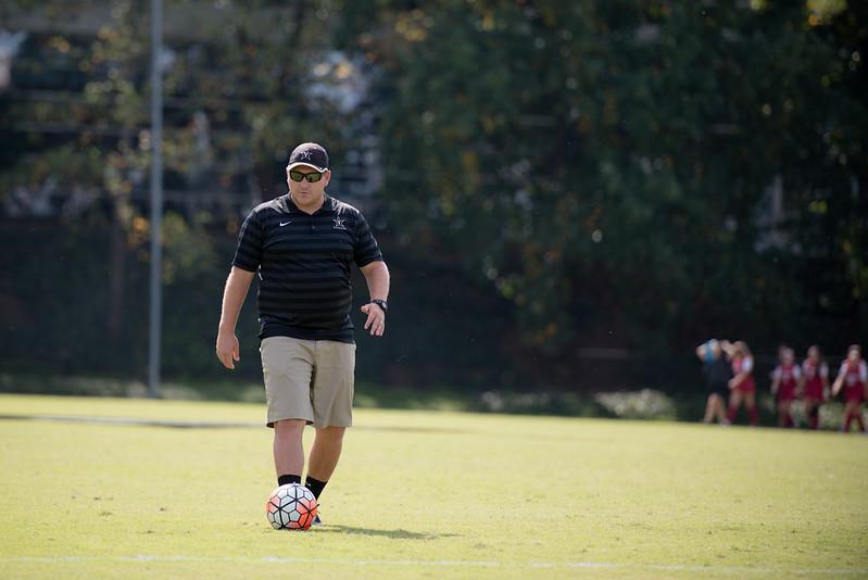soccer_ark_vandy-32.jpg