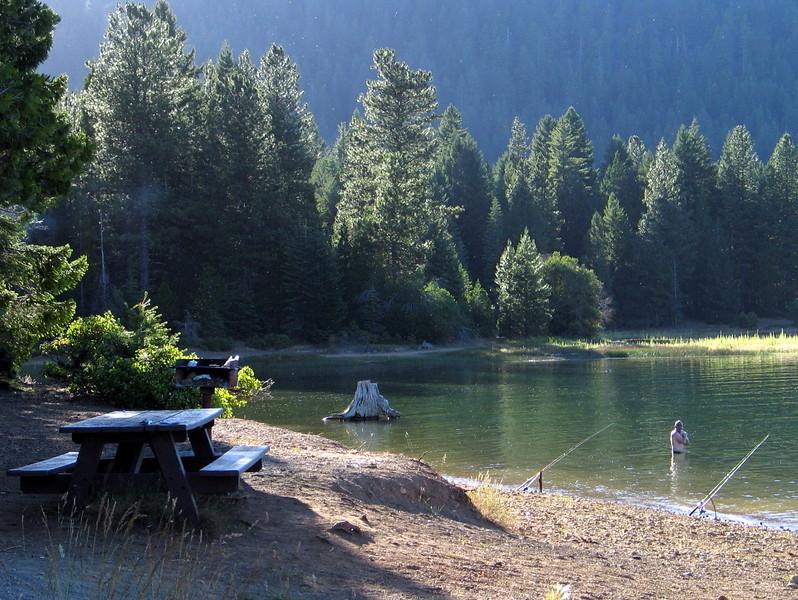 Lake Almanor (1).jpg